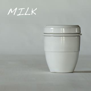 スピール Milk 専用ネルフィルター2枚付