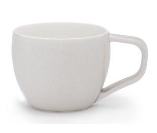 ESPRO テイスティングカップ ココア