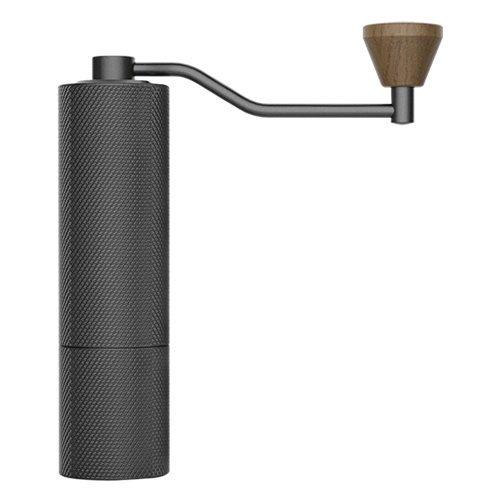 TIMEMORE コーヒーグラインダー SLIM Plus 【正規輸入品】