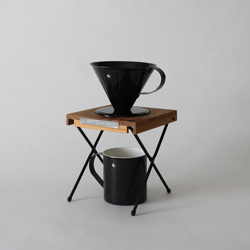 GLOCAL STANDARD PRODUCTS  Drip stand