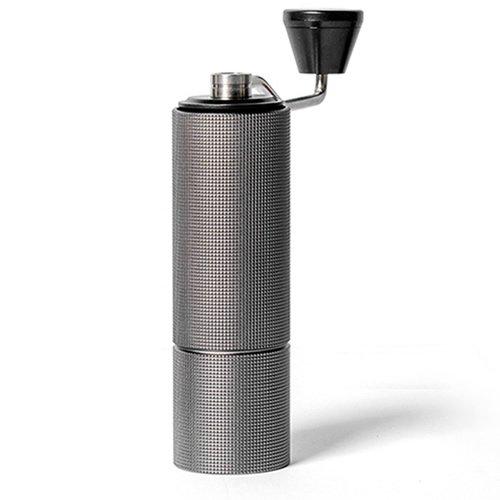 TIMEMORE コーヒーグラインダー C2MAX 【正規輸入品・日本語取説付】
