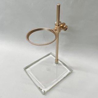 TIMEMORE MUSE ミューズ ポアオーバースタンド ガラス