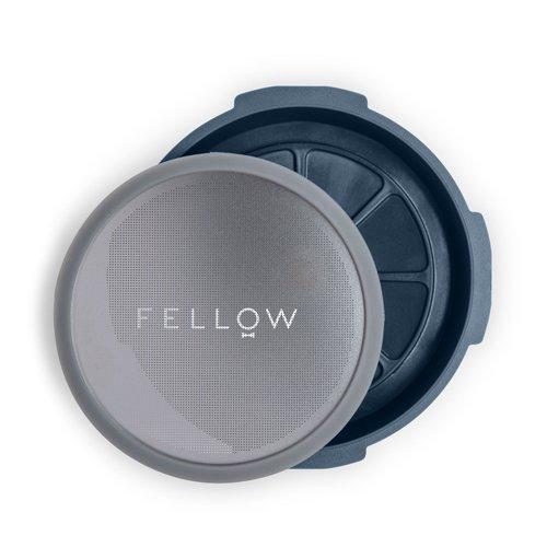 FELLOW Prismo プリズモ エアロプレス用アタッチメント