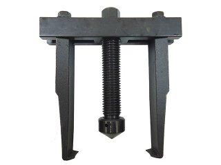 超薄爪式 ギアプーリープーラー ベアリングプーラー クランクプーリー オルタネーターベアリング ハブベアリング 抜き取り 工具