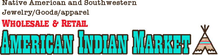 American Indian Market