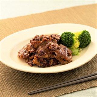 【創業1963年 石井食品のロングセラー】豚うま焼肉