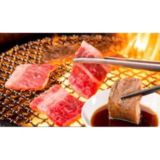 【1963年創業の味】焼肉のたれ 230g・500ml・1L・2.2�