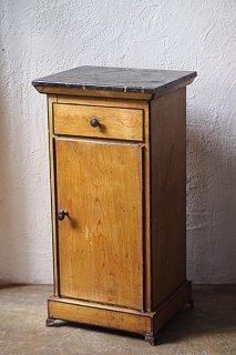 メタルサイドキャビネット-french metal side cabinet