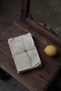 1818年南仏ガール県行政法について-antique french book