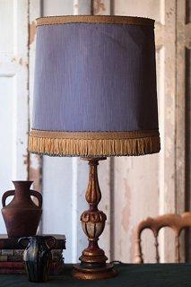 拍手喝采 サーカスなスタンドランプ-italian stand lamp