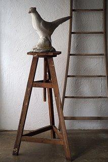 彫刻作業台-sculpture wood working table