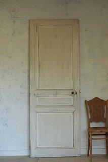 フランス.アンティーク木製ドア-antique wood door