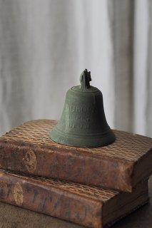 青銅のベル-antique bells