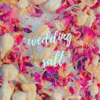 <img class='new_mark_img1' src='https://img.shop-pro.jp/img/new/icons30.gif' style='border:none;display:inline;margin:0px;padding:0px;width:auto;' />【雑貨】wedding salt  (111g)