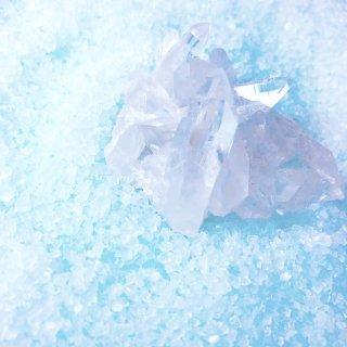 【雑貨】 LEMURIAN ∞ SALT (101g)
