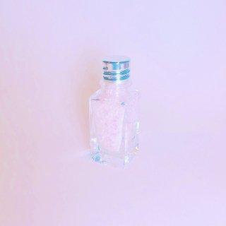 【雑貨】うお座満月 * 無償の愛のソルト (15g)