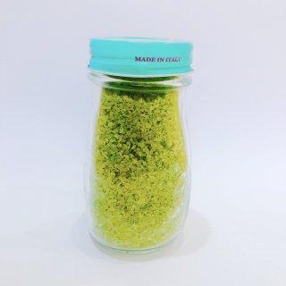 【食品】100% salt series 〜hourensou〜(250g)