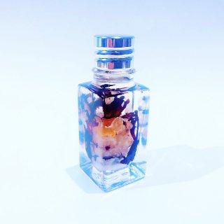 【雑貨】 salt dome 〜恋愛の神様〜(15g)