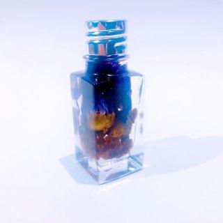 【雑貨】 salt dome 〜叡智の神様〜(15g)