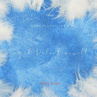【食品】 天使のバレンタインソルト (44g)