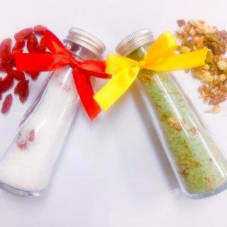 【セット】願いを叶えるクリスマスセット(食品&雑貨)