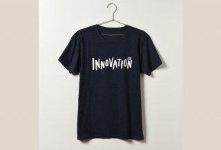 innovation13 Soul