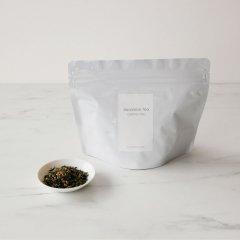 日本茶【袋入】- 特選玄米茶 -