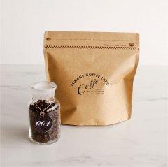 001ミカゲベーシックブレンドコーヒー
