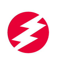 RISING SUN TACTICAL