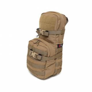 LBT_Modular Assault Pack