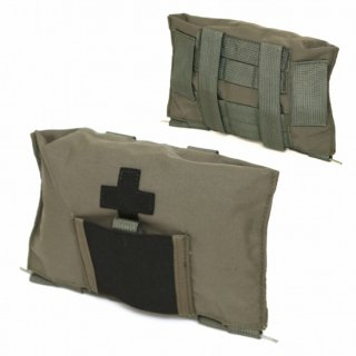 <img class='new_mark_img1' src='https://img.shop-pro.jp/img/new/icons57.gif' style='border:none;display:inline;margin:0px;padding:0px;width:auto;' />LBX_Med Kit Blowout Pouch | メディカルポーチ