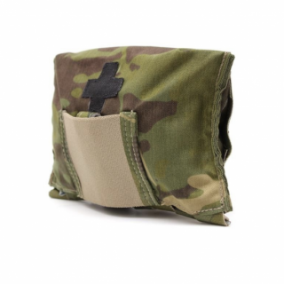 <img class='new_mark_img1' src='https://img.shop-pro.jp/img/new/icons57.gif' style='border:none;display:inline;margin:0px;padding:0px;width:auto;' />LBX_Med Kit Blowout Pouch