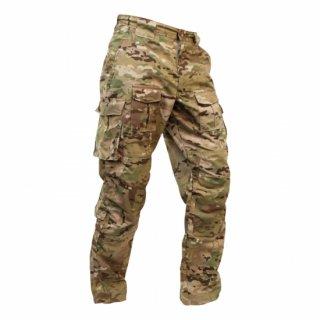 LBX_Camouflage Combat Pant