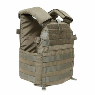 <img class='new_mark_img1' src='https://img.shop-pro.jp/img/new/icons57.gif' style='border:none;display:inline;margin:0px;padding:0px;width:auto;' />LBX_Small_Modular Plate Carrier | モジュラープレートキャリア(Sサイズ)