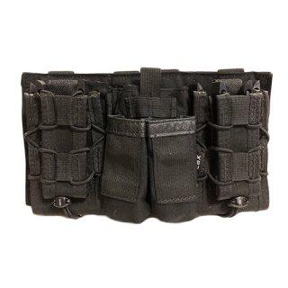 LBX_Modular Assaulters Panel(モールタイプ)