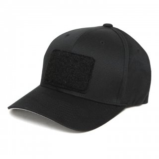 LBX_Range Cap