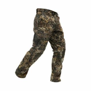 LBX_G2 Combat Pant