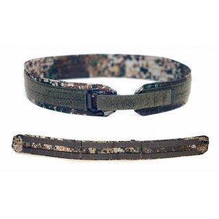 LBX_Assaulters Belt