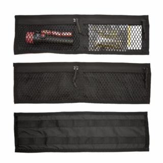 【お取寄せ】LBX_2 Pocket Side Sleeve