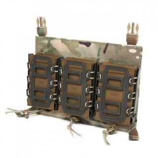 LBX_Triple Scorpion Panel
