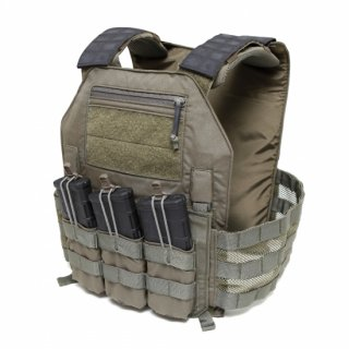 <img class='new_mark_img1' src='https://img.shop-pro.jp/img/new/icons57.gif' style='border:none;display:inline;margin:0px;padding:0px;width:auto;' />LBX_Large_Armatus II Plate Carrier | アーマタス2 プレート キャリア(Lサイズ)