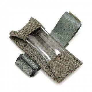 LBT_GPS Wrist Pouch