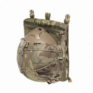 LBX_Bungee Pack