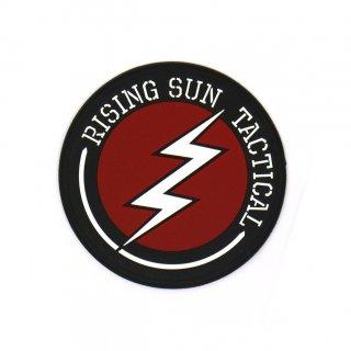 RisingSunTactical_PVC Patch
