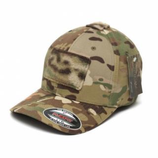 LBT_Flexfit® Shooters Cap