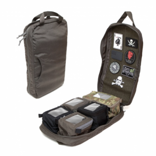 LBX_Grab and Go Pack