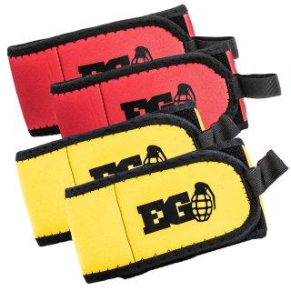 EG grenade_Armband(2カラー・4本セット)