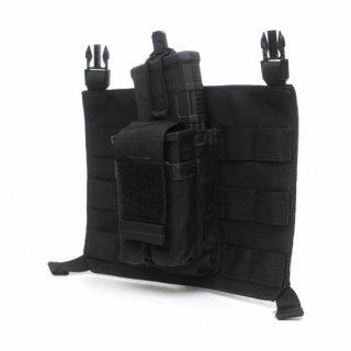 LBX_Variable Assaulter Panel (Fast Clip)