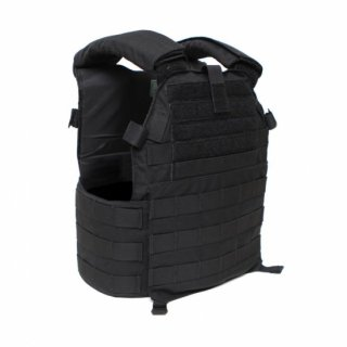 <img class='new_mark_img1' src='https://img.shop-pro.jp/img/new/icons57.gif' style='border:none;display:inline;margin:0px;padding:0px;width:auto;' />LBX_Medium_Modular Plate Carrier