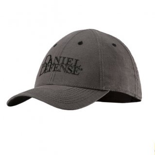 DANIEL DEFENSE_HAT